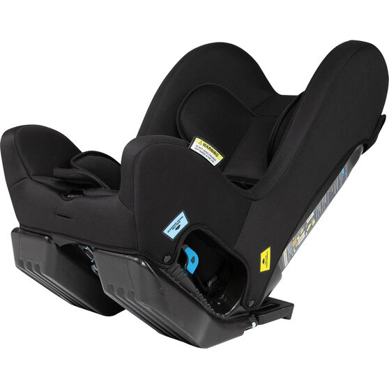 Infasecure Serene - Convertible Car Seat, , scanz_hi-res