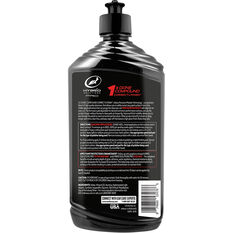 Turtle Wax Hybrid Solutions Pro 1 & Done Compound - 473mL, , scanz_hi-res