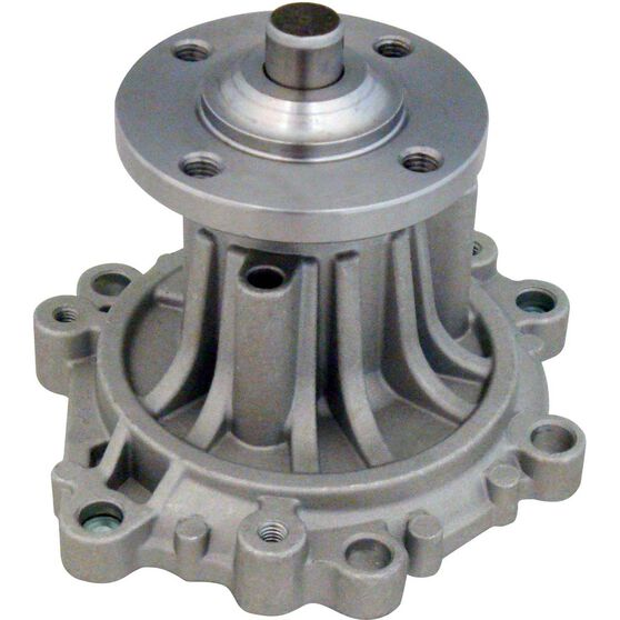 Gates Water Pump - GWP3046, , scanz_hi-res