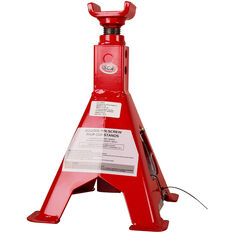 SCA Car Stands Screw and Pin 3000kg, , scanz_hi-res