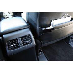 Aerpro USB Car Charge 5 Way - 12V / 24V, , scanz_hi-res