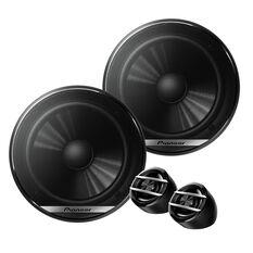 """6.5"""" Component Speaker Set TS-G160C, , scanz_hi-res"""