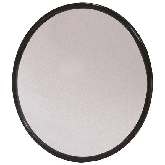 SCA Blind Spot Mirror - 3 3 / 4in, , scanz_hi-res