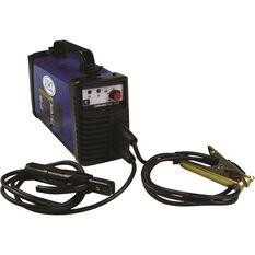 SCA Welding - Arc Inverter, 140 Amp, , scanz_hi-res