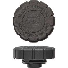 Tridon Radiator Cap - DB20140, , scanz_hi-res
