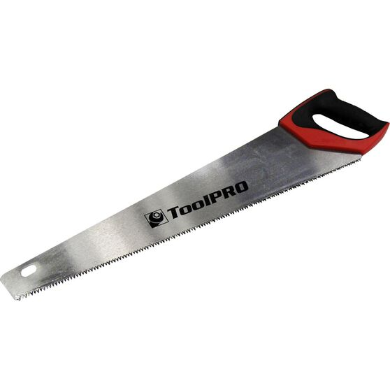 ToolPRO Hand Saw - 500mm, , scanz_hi-res