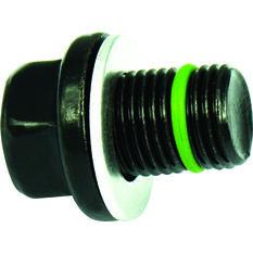 Sump / Drain Plug - 1/2 T20, , scanz_hi-res