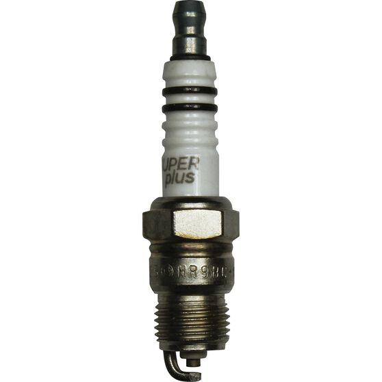 Bosch Spark Plug 7975-4 4 Pack, , scanz_hi-res