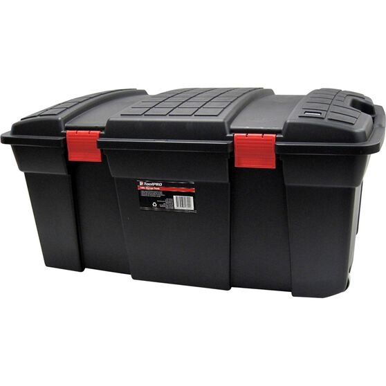 ToolPRO Storage Trunk 100 Litre, , scanz_hi-res