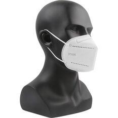 KN95 Face Mask - 5 Pack, , scanz_hi-res