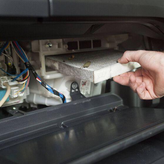 Ryco Cabin Air Filter - RCA182P, , scanz_hi-res