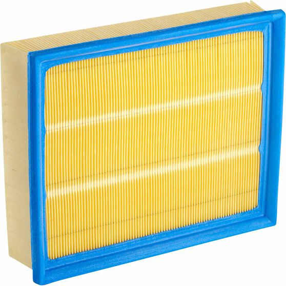 Ryco Air Filter - A1434, , scanz_hi-res