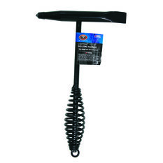 SCA Welding Chipping Hammer, , scanz_hi-res