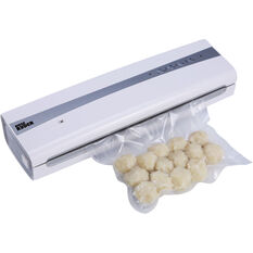 Ridge Ryder Vacuum Food Sealer, , scanz_hi-res