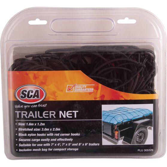 Trailer Net - 1.8 x 1.2m, , scanz_hi-res