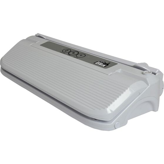 Vacuum Food Sealer, , scanz_hi-res