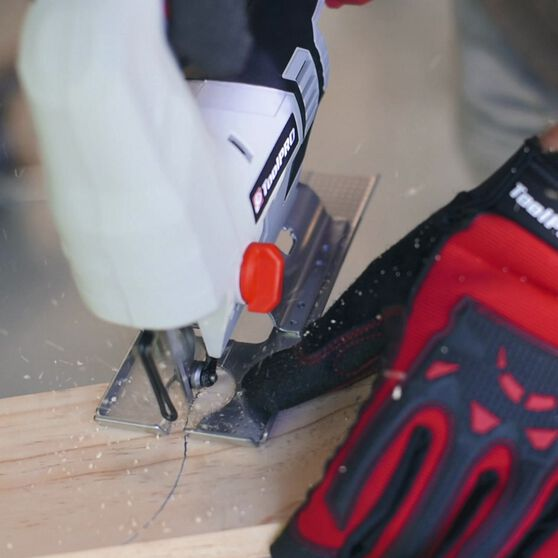 ToolPRO Jigsaw Skin - 18V, , scanz_hi-res