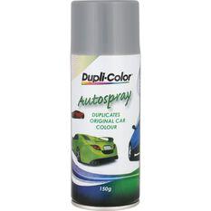 Touch-Up Paint - Auto Zinc, 150g, , scanz_hi-res