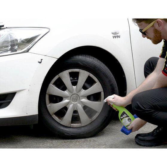 No-H2o Wheel Cleaner - 500mL, , scanz_hi-res