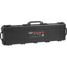 ToolPRO Safe Case - 1350mm x 410mm x 155mm, , scanz_hi-res