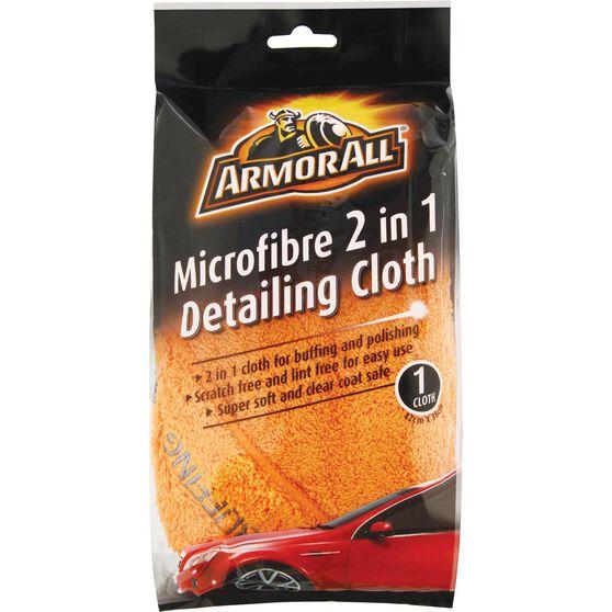Mircrofibre Cloth, , scanz_hi-res