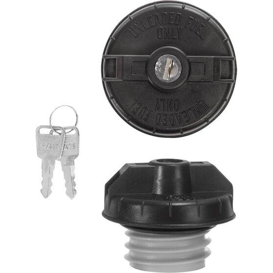 Tridon Locking Fuel Cap - TFL233, , scanz_hi-res