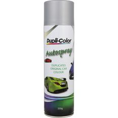 Dupli-Color Touch-Up Paint Silver Grey 350g PSF47, , scanz_hi-res