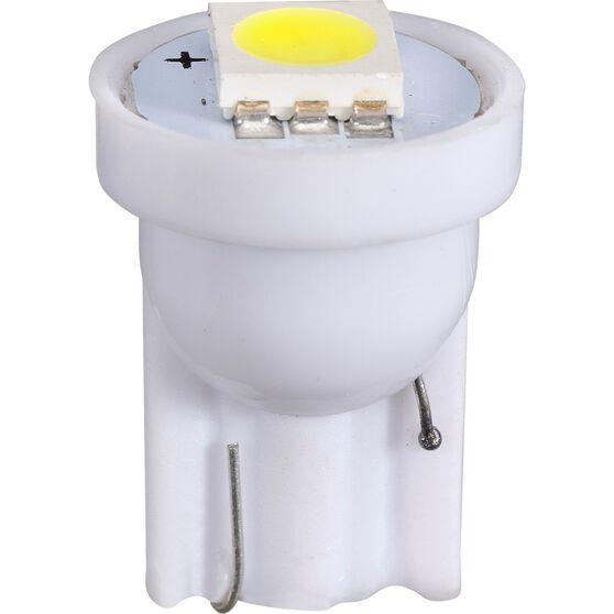 SCA Interior Globe LED - Super White, T10, , scanz_hi-res