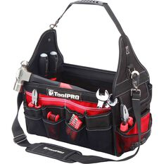 ToolPRO Tool Bag Sparky's, , scanz_hi-res