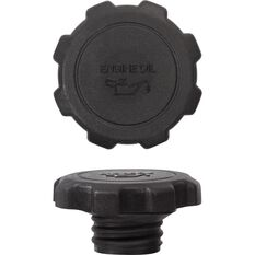Tridon Oil Cap - TOC510, , scanz_hi-res