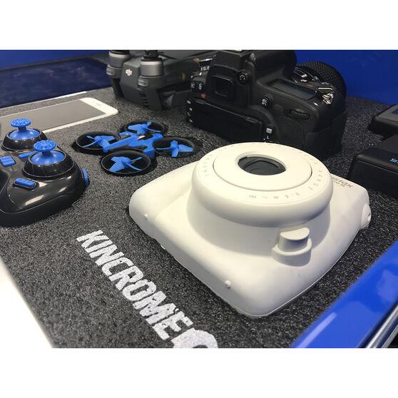 Kincrome Custom Cut EVA Foam, , scanz_hi-res