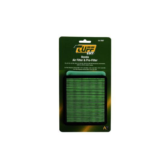 Tuff Cut Mower Air and Pre Filter, Honda, , scanz_hi-res