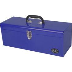 SCA Handy Tool Box - Blue, , scanz_hi-res