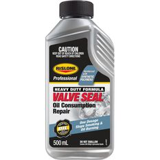 Rislone Valve Seal Oil Consumption Repair 500mL, , scanz_hi-res