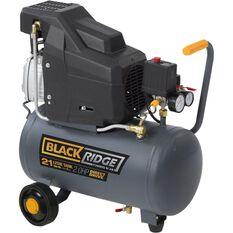 Blackridge Air Compressor Direct Drive 2.0HP 95LPM, , scanz_hi-res