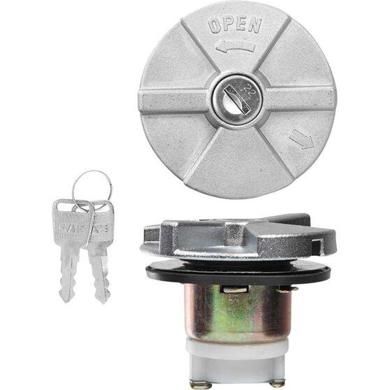 Tridon Locking Fuel Cap TFL302, , scanz_hi-res