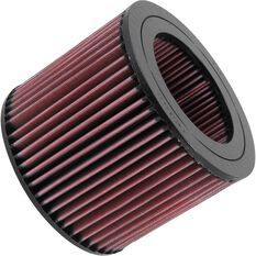 K&N Air Filter E-2443 (Interchangeable with A328), , scanz_hi-res