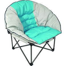 Ridge Ryder Quad Fold Moon chair, , scanz_hi-res