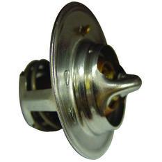 Tridon Thermostat - TT240-180, , scanz_hi-res