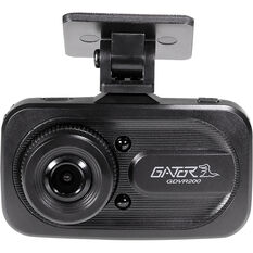 Gator GDVR200 720P Dash Camera, , scanz_hi-res