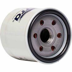 Sierra  Outboard Oil Filter - S-18-7897, , scanz_hi-res
