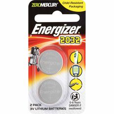 Miniature Lithium Battery, , scanz_hi-res
