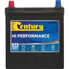 Century Car Battery - NS40ZSMF HP 310CCA, , scanz_hi-res