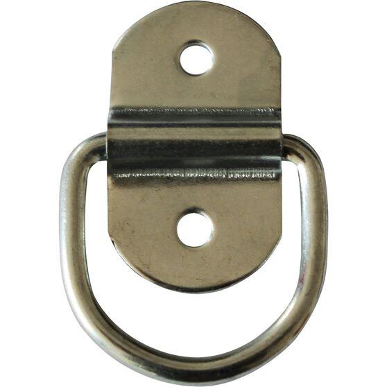 SCA Anchor Point, Tie Down - 6mm x 37mm, , scanz_hi-res