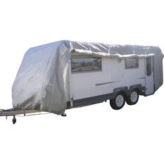 Caravan Cover 14 - 16 ft, , scanz_hi-res