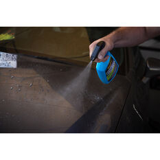 Meguiar's Hybrid Ceramic Wax - 786mL, , scanz_hi-res