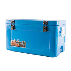 Ridge Ryder by Evakool Ice Box Blue 46 Litre, , scanz_hi-res