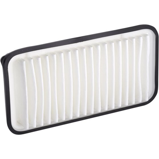 Ryco Air Filter A1481, , scanz_hi-res