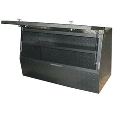 Outback Tool Box - High Side, Ute Box, , scanz_hi-res
