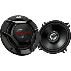 JVC CS-DR520 2-Way 5 Inch Speakers, , scanz_hi-res
